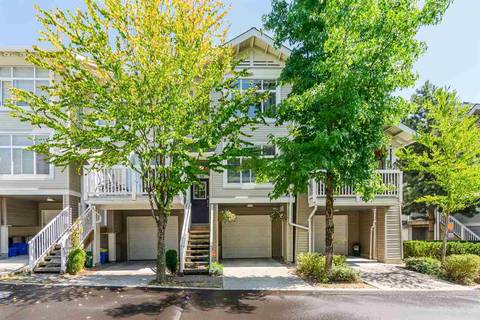 Townhouse for sale at 20033 70 Ave Unit 159 Langley British Columbia - MLS: R2378909