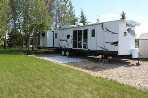 House for sale at 53126 Rge Rd Unit 159 Rural Parkland County Alberta - MLS: E4156583