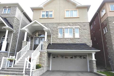 House for sale at 159 Art West Ave Newmarket Ontario - MLS: N4556034