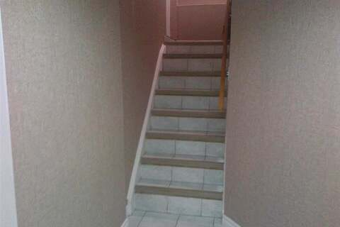 House for rent at 159 Badessa Circ Vaughan Ontario - MLS: N4790304
