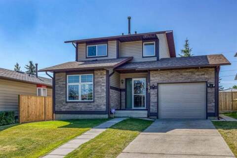 House for sale at 159 Bedwood By NE Calgary Alberta - MLS: A1028573