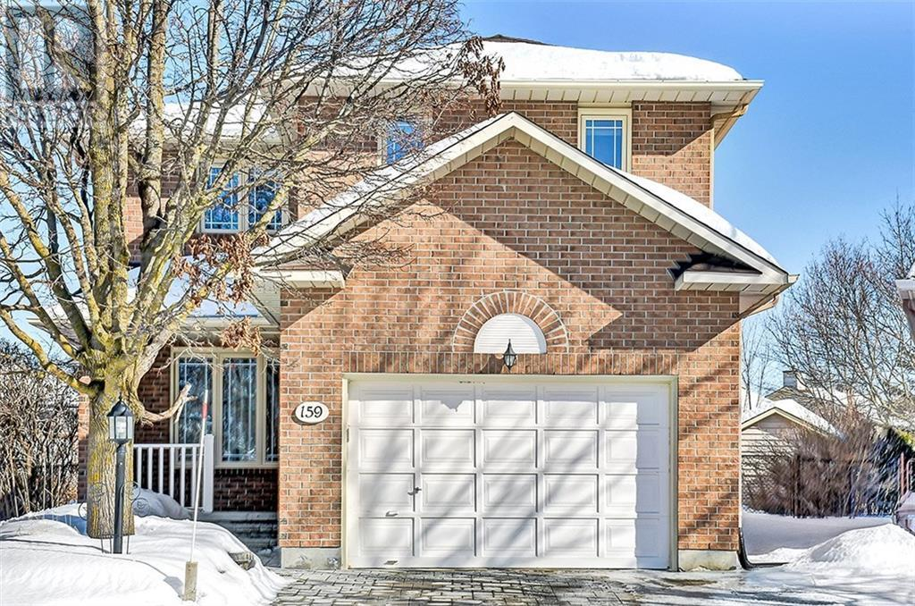 Removed: 159 Beechfern Drive, Ottawa, ON - Removed on 2020-02-27 19:30:10