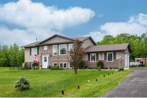 House for sale at 159 Brittany St Innisville Ontario - MLS: 1156679