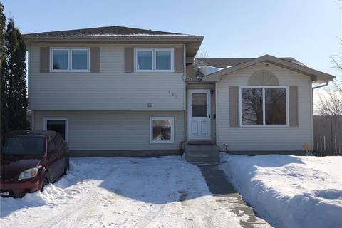 House for sale at 159 Carter Cres Saskatoon Saskatchewan - MLS: SK803263