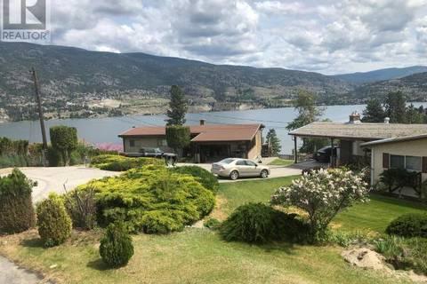 House for sale at 159 Cedar Ave Kaleden British Columbia - MLS: 178377