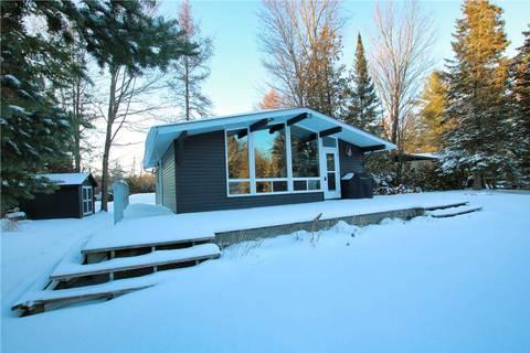 House for sale at 159 Cedarplank Rd Kawartha Lakes Ontario - MLS: X4672578