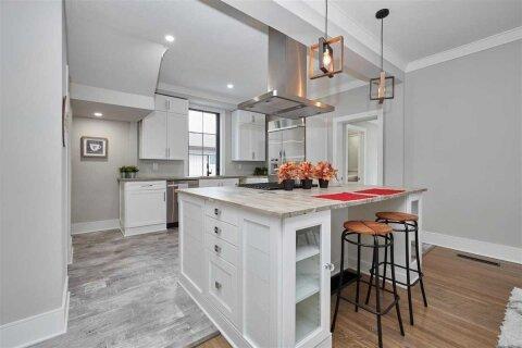 House for sale at 159 Colborne St Orillia Ontario - MLS: S4957356