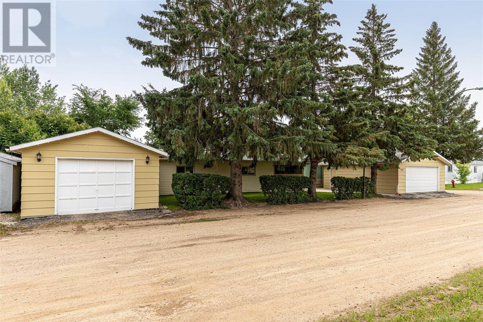 Removed: 159 Cottonwood Drive, Sunset Estates, SK - Removed on 2020-02-15 04:12:04