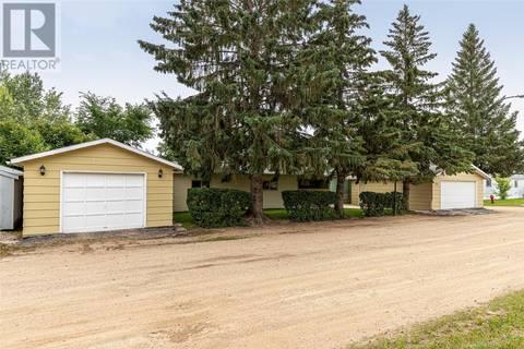 Residential property for sale at 159 Cottonwood Dr Sunset Estates Saskatchewan - MLS: SK805540