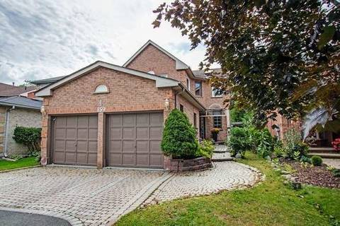 House for sale at 159 Dawlish Ave Aurora Ontario - MLS: N4570202