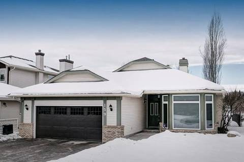 House for sale at 159 Douglasbank Dr Southeast Calgary Alberta - MLS: C4282892