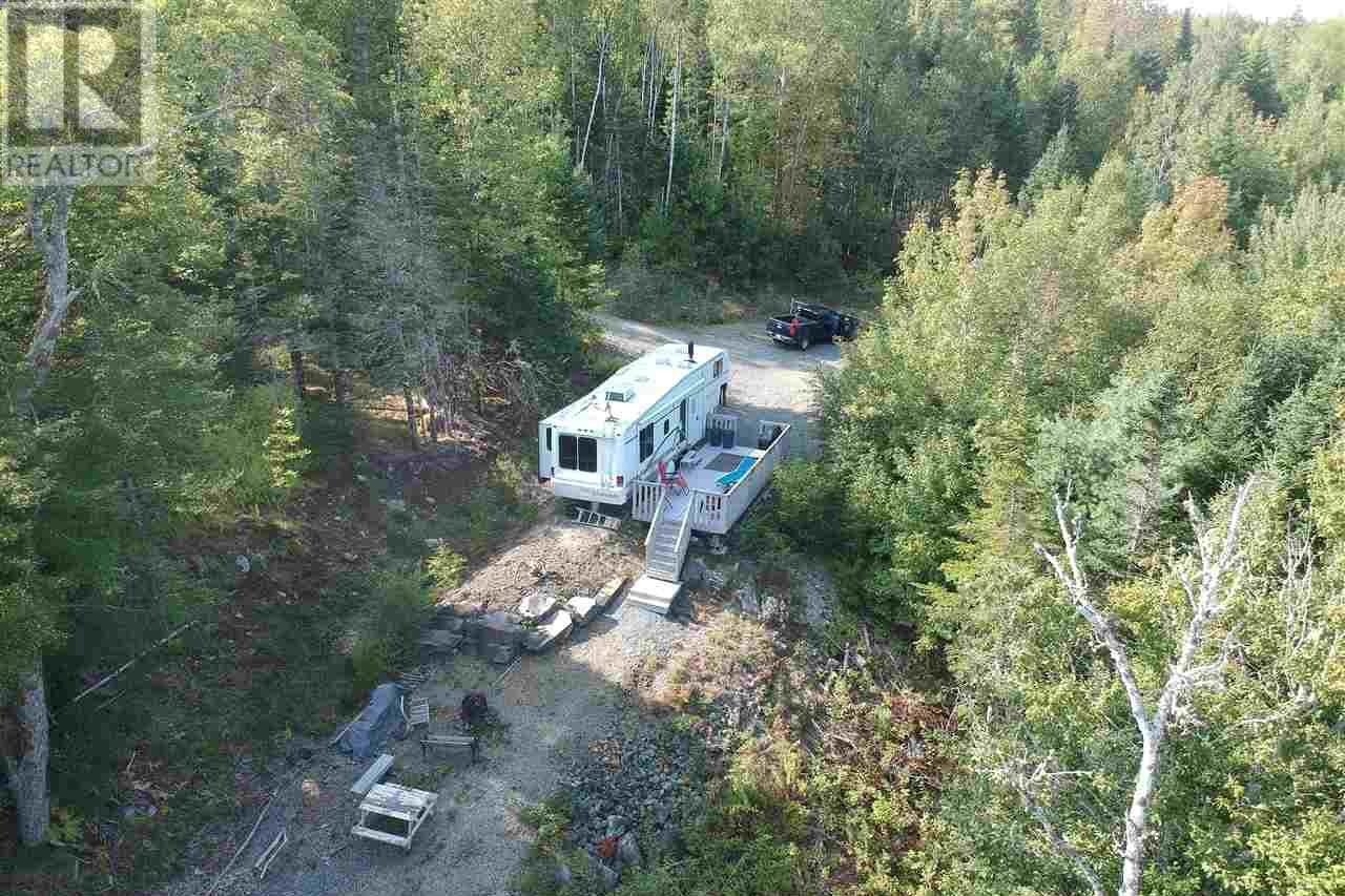 Residential property for sale at 159 Down River Ln Maplewood Nova Scotia - MLS: 202019238
