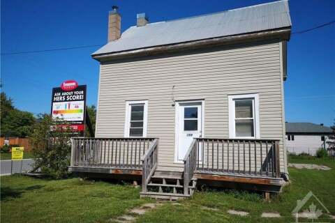 House for sale at 159 Edward St Arnprior Ontario - MLS: 1204765