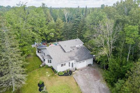 House for sale at 159 Fell Station Dr Kawartha Lakes Ontario - MLS: X4521283