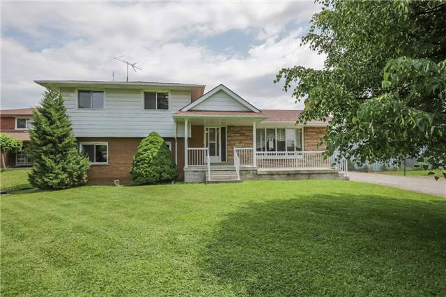 Removed: 159 Glancaster Road, Hamilton, ON - Removed on 2018-09-09 05:12:15