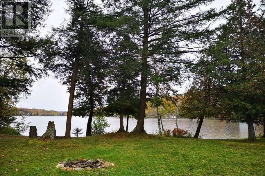 Home for sale at 159 Grassmere Resort Rd Huntsville Ontario - MLS: 40029963
