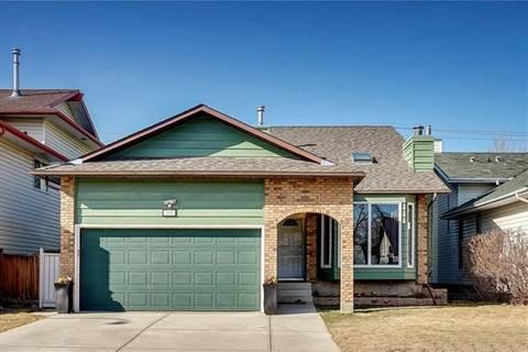 House for sale at 159 Hawkhill Wy Northwest Calgary Alberta - MLS: C4237438