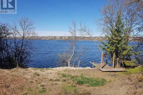 Home for sale at 159 Lakeside Ave Katepwa Beach Saskatchewan - MLS: SK752662
