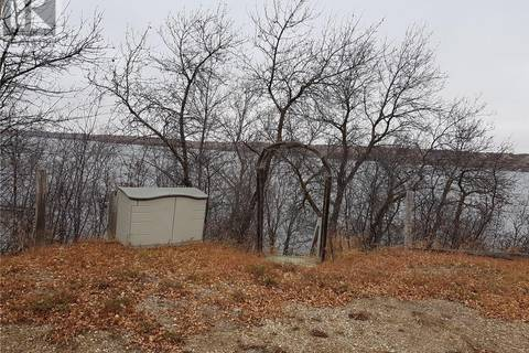 Home for sale at 159 Lakeside Ave Katepwa Beach Saskatchewan - MLS: SK796153