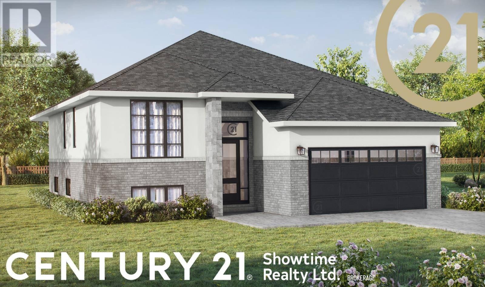 House for sale at 159 Lambert St Amherstburg Ontario - MLS: 20002786