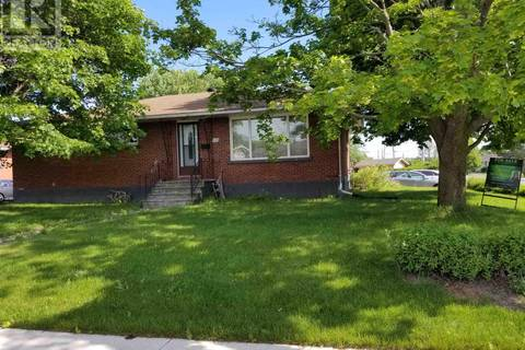 House for sale at 159 Laura St Sault Ste. Marie Ontario - MLS: SM125450