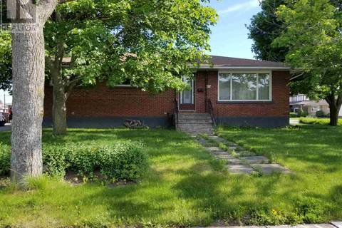 159 Laura Street, Sault Ste. Marie | Image 2
