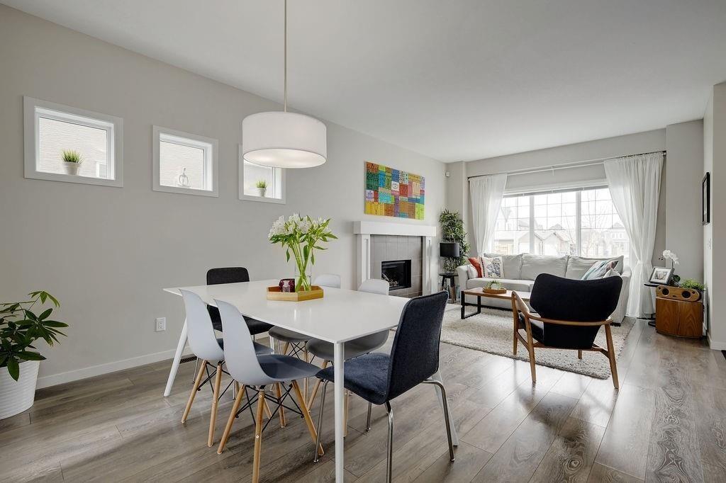 House for sale at 159 Mahogany Gv SE Mahogany, Calgary Alberta - MLS: C4294541