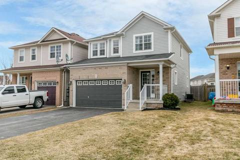 Home for sale at 159 Maplewood Dr Essa Ontario - MLS: N4422901