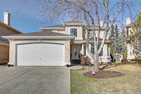 House for sale at 159 Mckenzie Lake Vw Southeast Calgary Alberta - MLS: C4243187