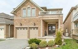 House for sale at 159 Minto Cres Milton Ontario - MLS: W4546132