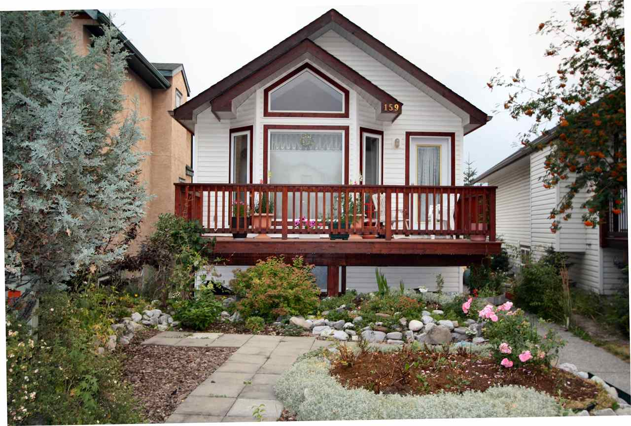 326 canyon close canmore sold ask us zolo house for sale at 159 moraine rd canmore alberta mls e4126432 malvernweather Gallery