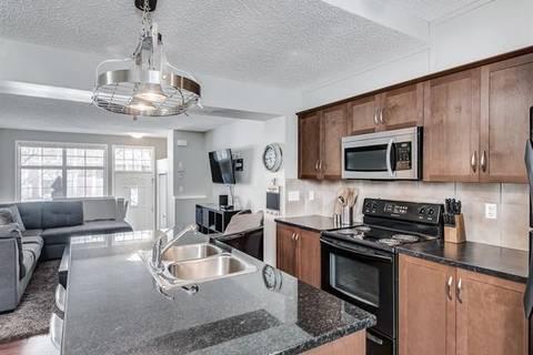 159 New Brighton Villa(s) Southeast, Calgary | Image 1