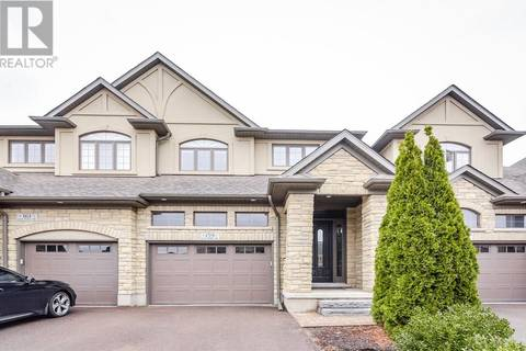 Townhouse for sale at 159 Oak Park Dr Waterloo Ontario - MLS: 30728828