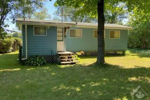 House for sale at 159 Old Orchard Ln Merrickville Ontario - MLS: 1199362