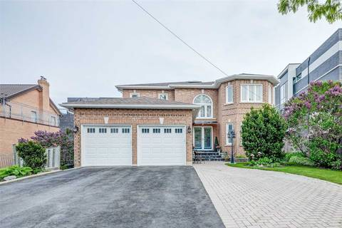 House for sale at 159 Pemberton Rd Richmond Hill Ontario - MLS: N4538286