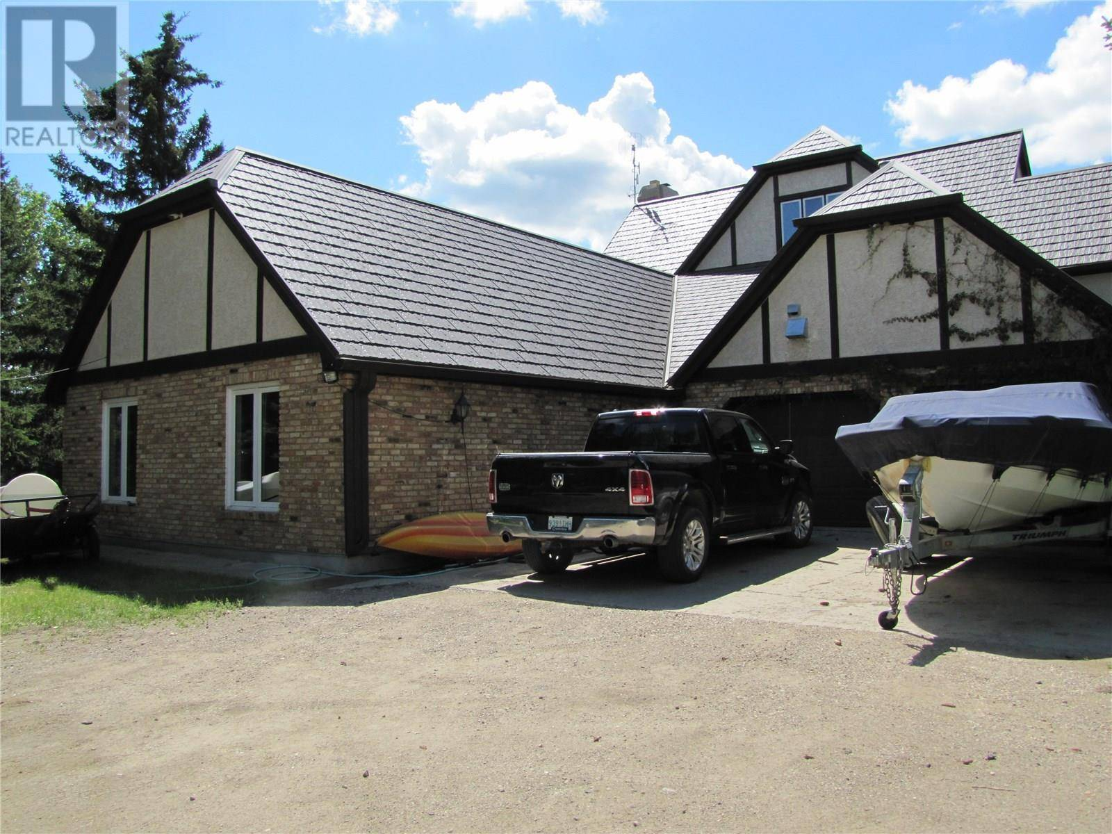 159 Schneider Acreage , Sherwood Rm No. 159 | Image 2