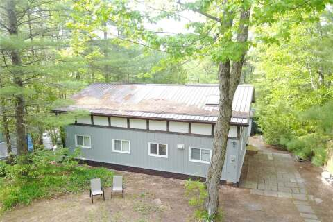 House for sale at 159 Stanley Rd Kawartha Lakes Ontario - MLS: X4770573