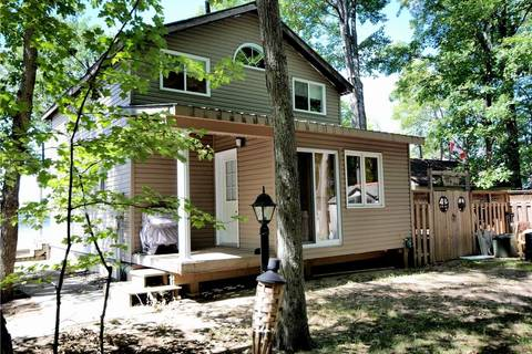 House for sale at 159 Sunset Tr Westmeath Ontario - MLS: 1148539