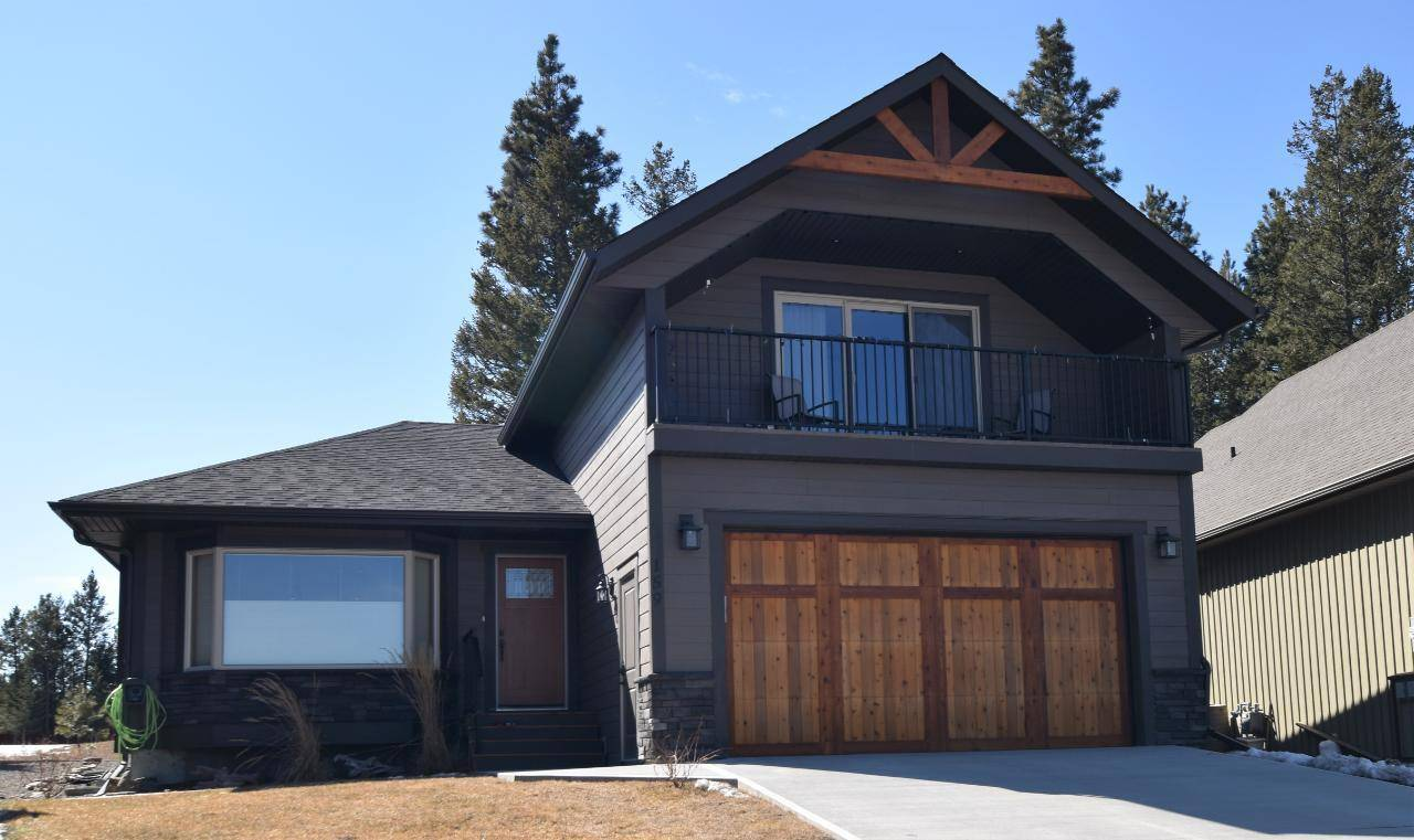 House for sale at 159 The Whins Drive N  Cranbrook North British Columbia - MLS: 2451062