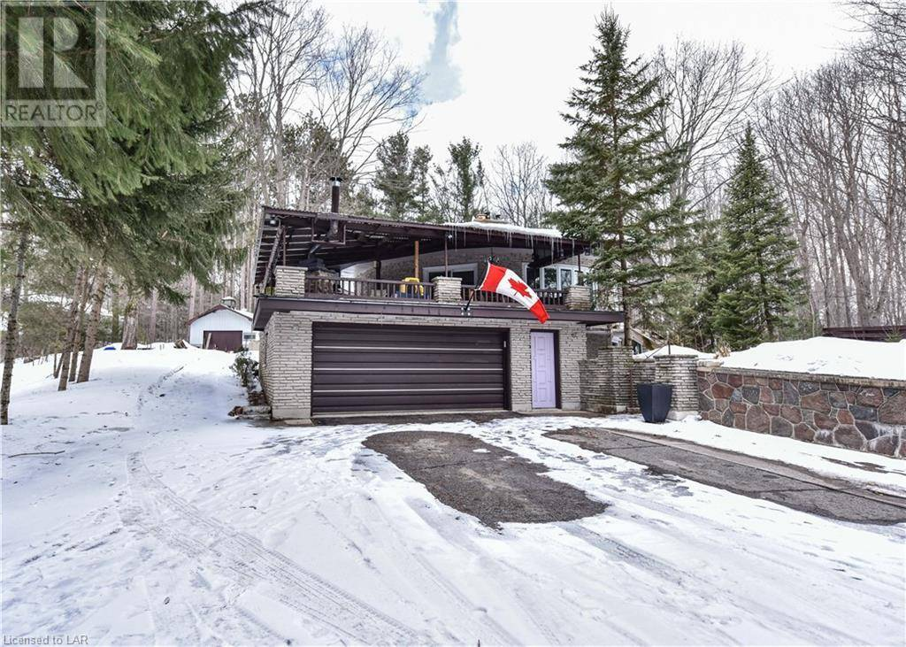 1590 Old Barrie Road East, Oro-medonte | Image 2