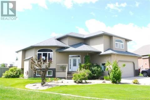 House for sale at 15902 103 St Grande Prairie, County Of Alberta - MLS: GP207526