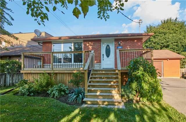 Sold: 15903 Simcoe Street, Scugog, ON