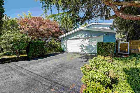 House for sale at 15909 Goggs Ave White Rock British Columbia - MLS: R2426990