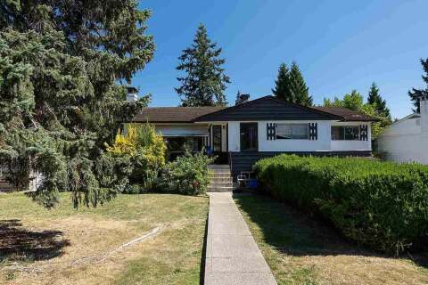 House for sale at 1591 Eastern Dr Port Coquitlam British Columbia - MLS: R2495793