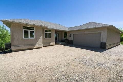 House for sale at 1591 Grand Ave Buena Vista Saskatchewan - MLS: SK768694