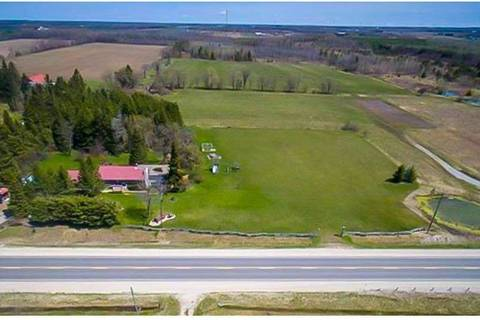 House for sale at 159123 Hwy10  Melancthon Ontario - MLS: X4654887
