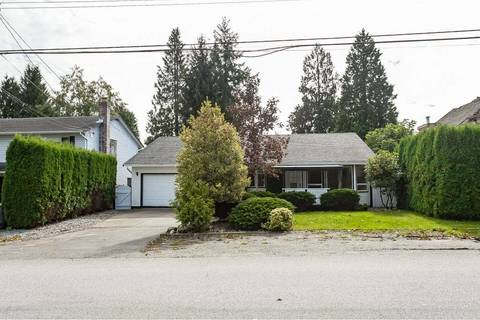 House for sale at 15914 20 Ave Surrey British Columbia - MLS: R2408538