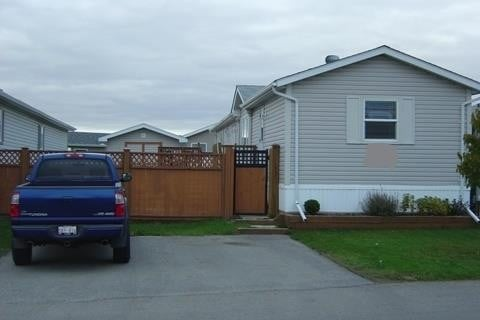 Residential property for sale at 1592 Jubilee Dr Sherwood Park Alberta - MLS: E4206591