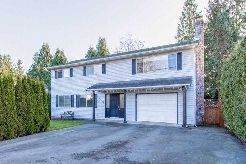 House for sale at 15922 20 Ave Surrey British Columbia - MLS: R2529139