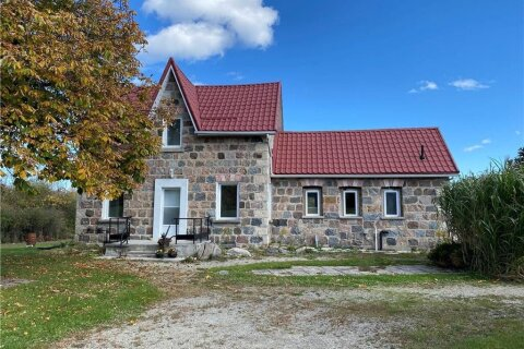 House for sale at 159239 7th Line Line Meaford Ontario - MLS: 40045438